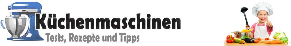Kuechenmaschinenwelt.de