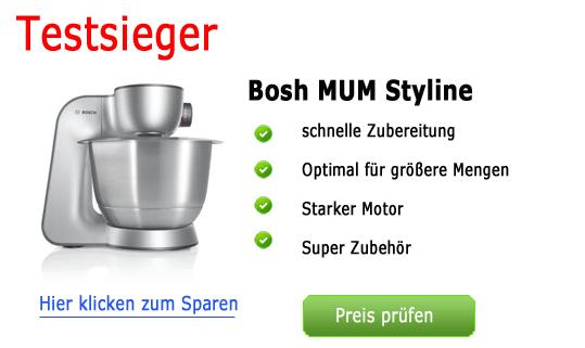 bosh-testsieger