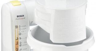 Bosch-MUM4655EU
