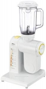 Bosch-MUM4655EU-mixer