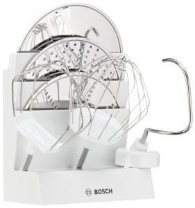Bosch-MUM4655EU-zubehoer
