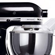 Kitchenaid-KSM-150PSEOB-front
