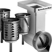 Kitchenaid-KSM-150PSEOB-zubehoer-optional