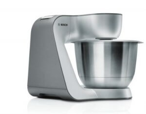 Bosch MUM56S40 - Küchenmaschinenwelt.de