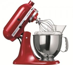 kitchenaid-artisan-offen