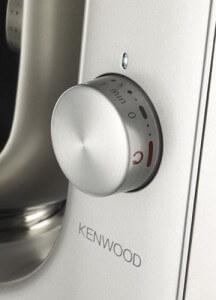 kenwood-kmx-51-regler