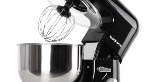 Bosch MUM4655EU - Küchenmaschinenwelt.de