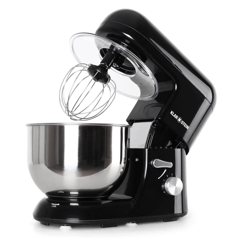 Küchenmaschinen ohne Kochfunktion Archive - Küchenmaschinen 2018