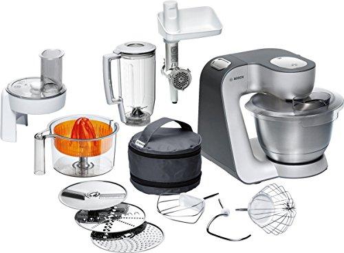 Kuchenmaschine Mit Fleischwolf Kuchenmaschinenwelt De