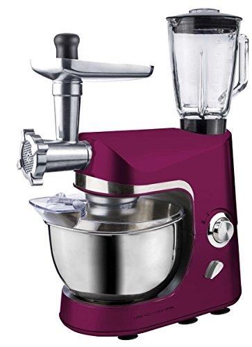 Jolta Küchenmaschine multifunktional