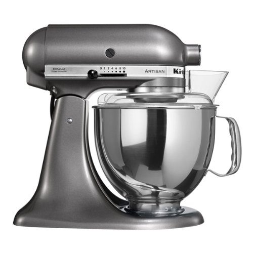 KitchenAid 5KSM150PSEMS