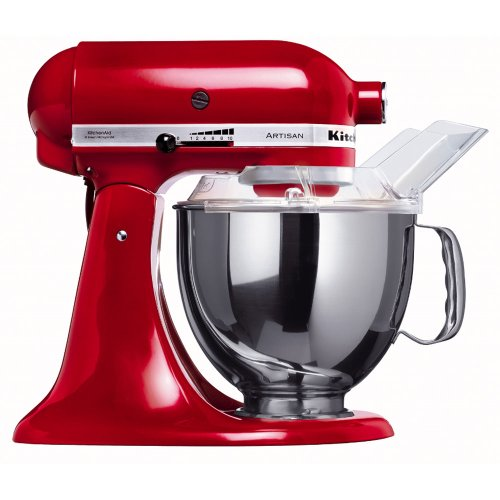 KitchenAid KSM150PSEER