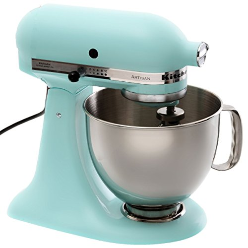 KitchenAid KSM150PSEIC