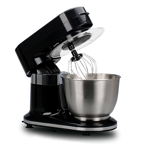 Platz 6: Excelvan Küchenmaschine