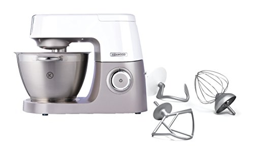 Kenwood KVC 5010 T Chef Sense