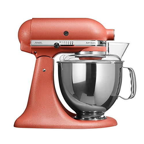 Kitchenaid 5KSM150PSECD