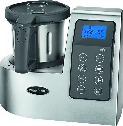 Profi Cook PC-MKM 1074 Multikochmixer