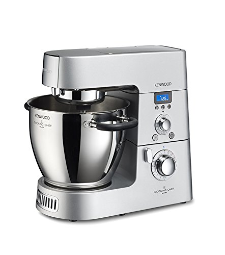 Kenwood Cooking Chef KM096
