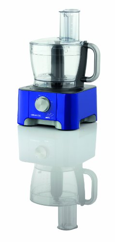 Kenwood FP 956 Johann Lafer Edition Profi Foodprocessor