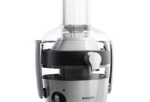 Philips-HR1922-20 Entsafter